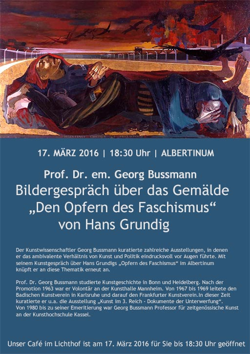 Hans-Grundig_Georg-Bussmann