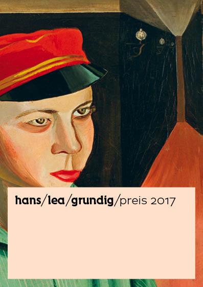 Einladung_HLGPreis2017