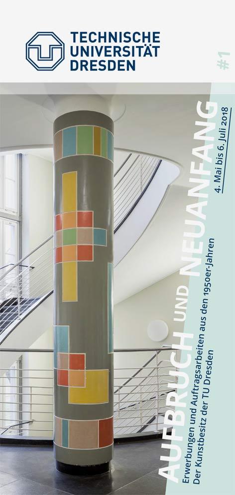 TUDresden-Kunstbesitz