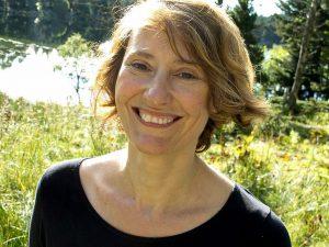 Hans-und-Lea-Grundig-Preis 2021 Natacha Nisic